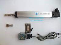 Dzc-150 датчик линейных перемещений тележка электронные весы термопластавтомат электронные весы масштаб сопротивления