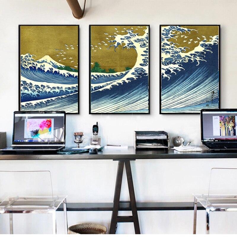 japanische kunst gem lde werbeaktion shop f r werbeaktion japanische kunst gem lde bei. Black Bedroom Furniture Sets. Home Design Ideas