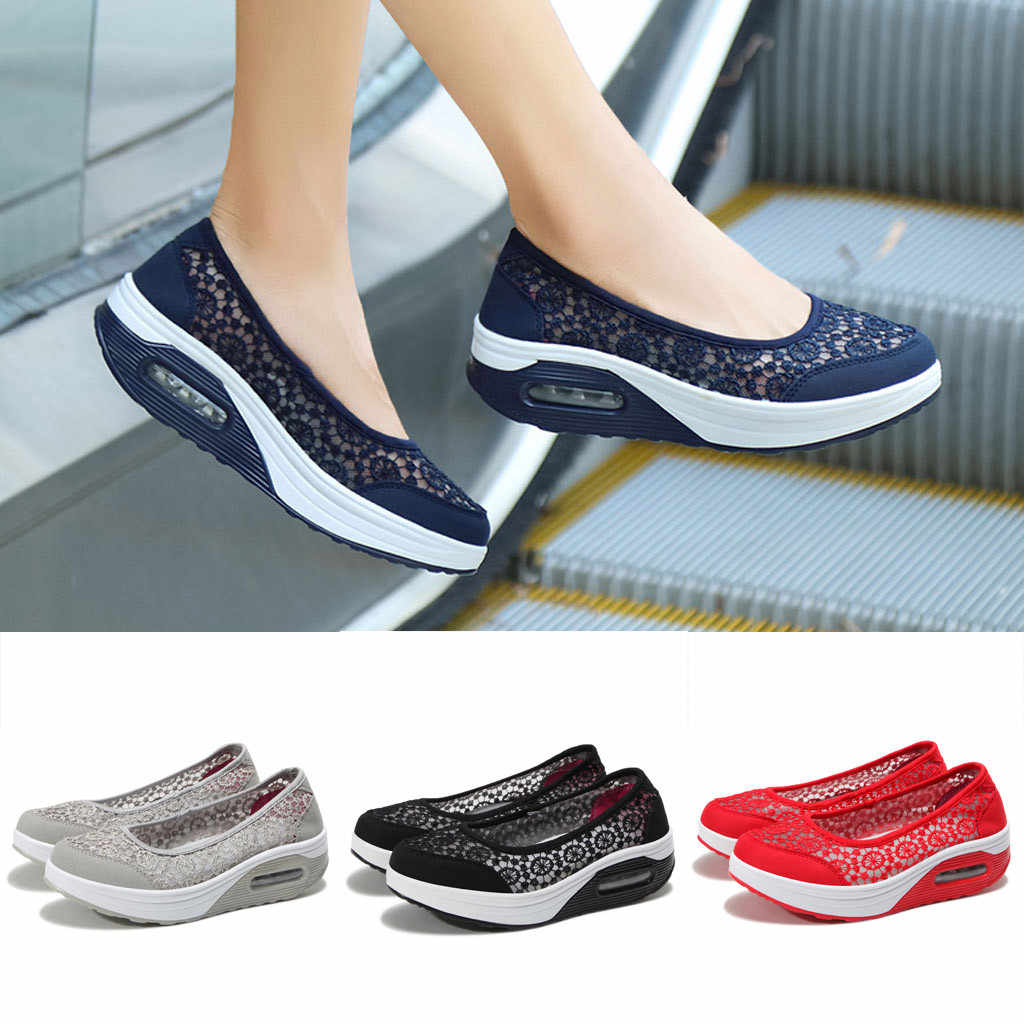 2019 New Arrival Fashion shoes woman