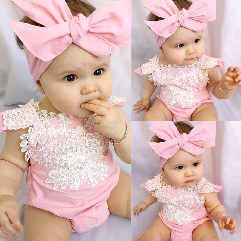 Online Get Cheap Designer Newborn Clothes Aliexpress