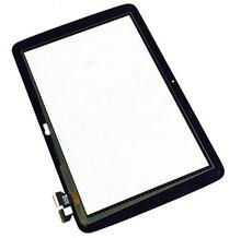 2016 spezielle neue original für lg g-pad 10,1 v700 vk700 digitizer touch glasaufbau versandkostenfrei + kostenlose Tools