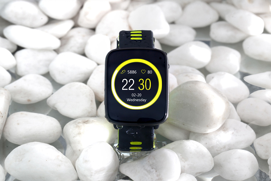 smart-watch-24