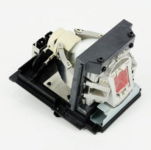 Free shipping ! NEW Original OEM lamp w/housing 003-004450-01 For CHRISTIE DHD775-E / DWU775-E Projectors