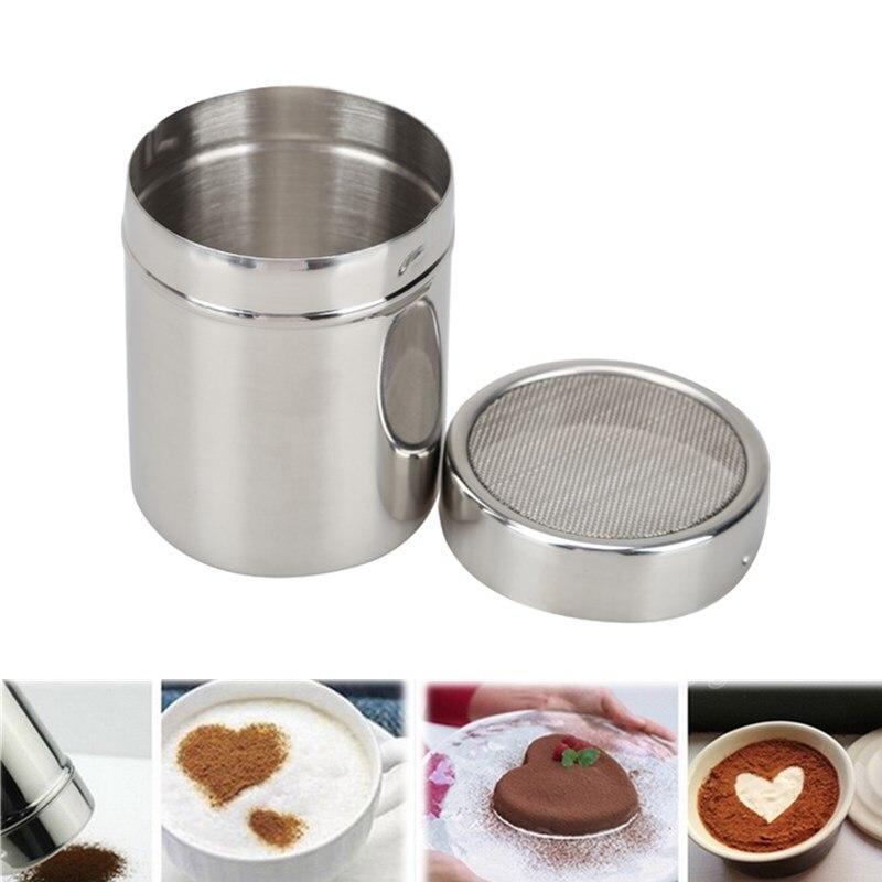 Какао выпечки