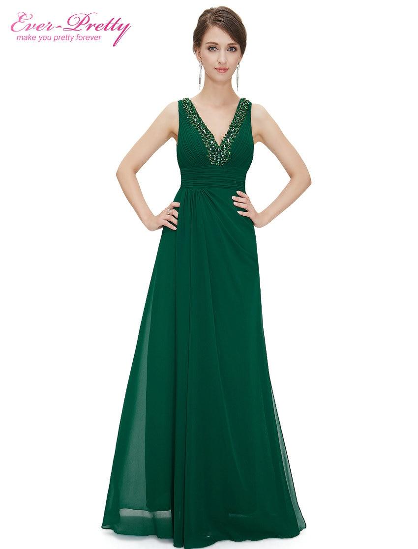 Online Get Cheap Evening Gowns Discount -Aliexpress.com | Alibaba ...
