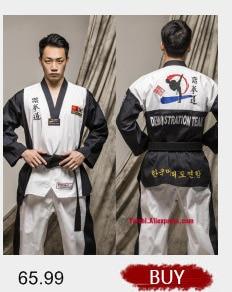 Bola Saúde Kung Fu, Baoding aptidão handebol