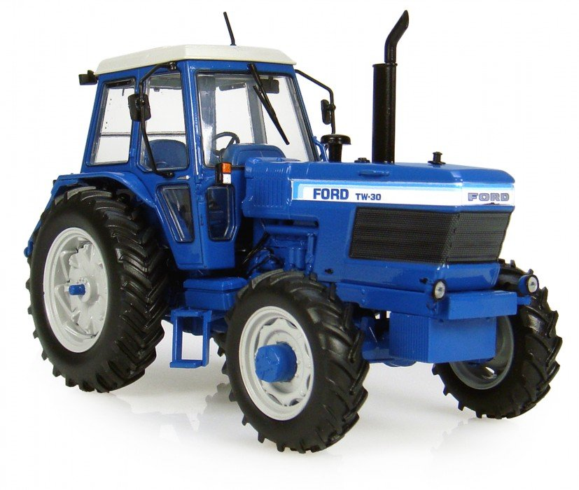 Chinese Antique Tractors : Popular ford tractor models buy cheap