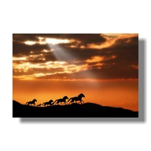 Buy 36 X 24 Frame And Get Free Shipping On Aliexpresscom