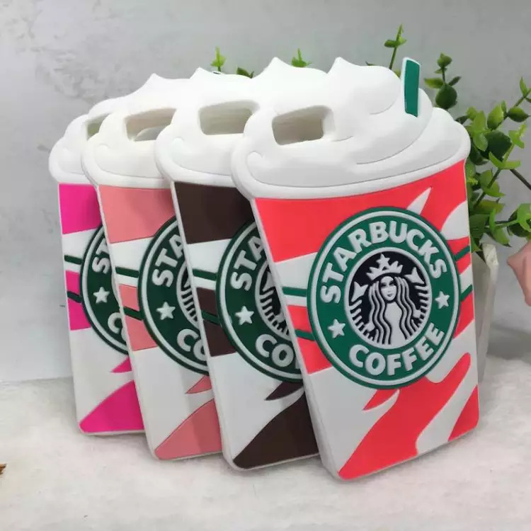 starbucks continuing case Complete its assessment of the case (hereinafter:  starbucks at which the commission services provided clarifications on how certain.