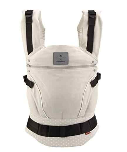 Bellybutton โดย Manduca baby carrier กระเป๋าเป้สะพายหลัง baby carrier sling mochila portabebe กระเป๋าเป้สะพายหลังเด็ก carrier