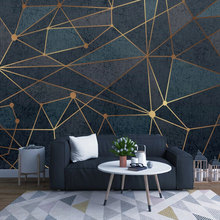 цена на large size 3D Relief painting wallpaper canvas mural TV background wall Wall covering Living room bedroom wallpaper custom made