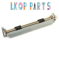 1pcs refubish Paper feed roller assembly For HP M600 M601 M602 M603 M604 M605 M606 M630 RM1 8411 010CN RM1 8411 000CN RM1 8411