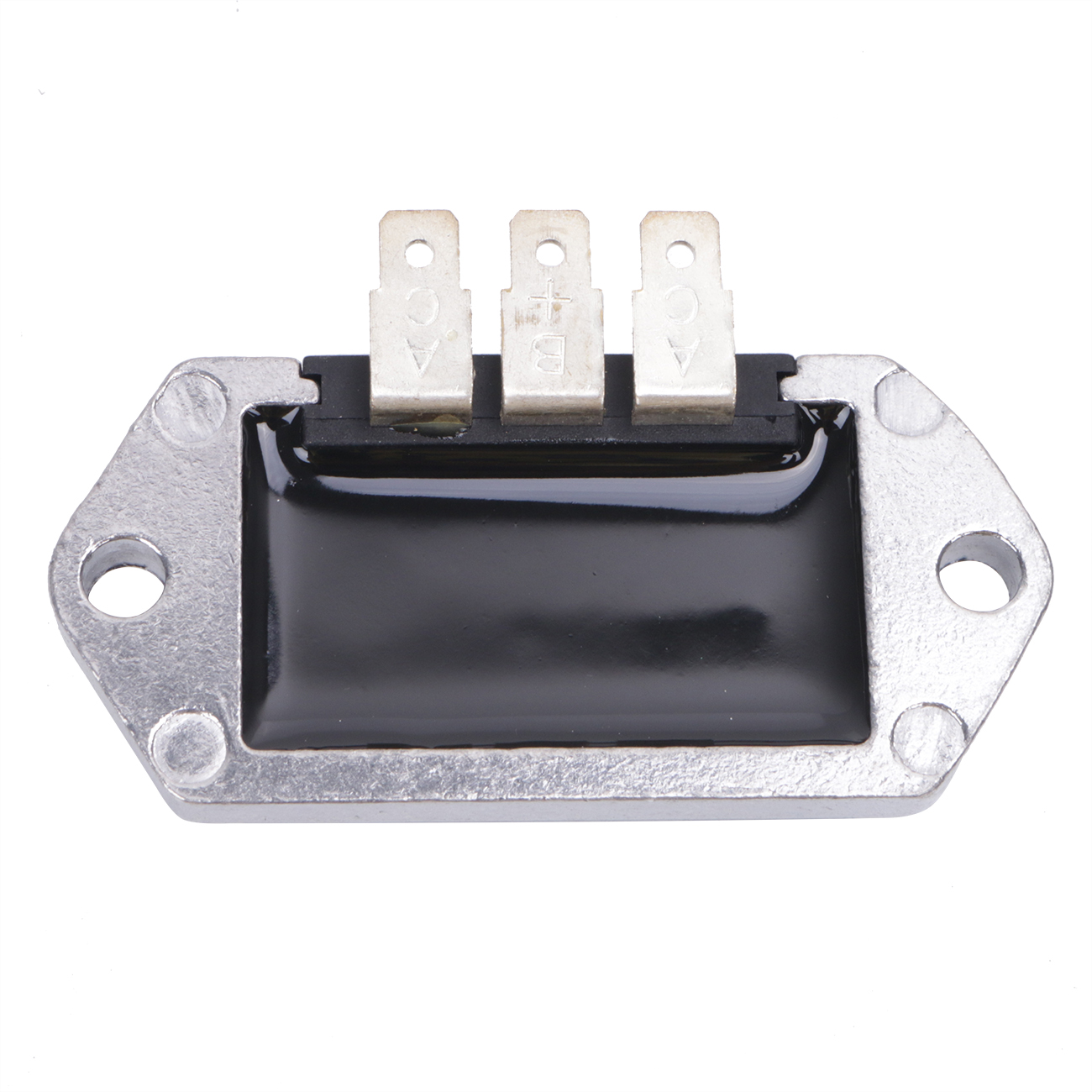 Aliexpress Buy Voltage Regulator Rectifier For John Deere – Kohler Engine Voltage Regulator Wiring