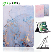 Case for iPad Air 2 Air 1 2018 For iPad 9.7 Case 2017 Multi-function Cover Flip Stand for iPad 6th Generation Case zipper sleeve bag pouch case cover for ipad 2018 9 7 6th generation a1893 a1954 cases for ipad 6th generation casefor ipad air 1