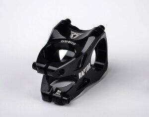 Image 4 - Стебель для горного велосипеда, высокопрочный, из алюминиевого сплава, 35 мм