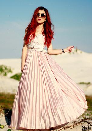 skirt150819502(17)