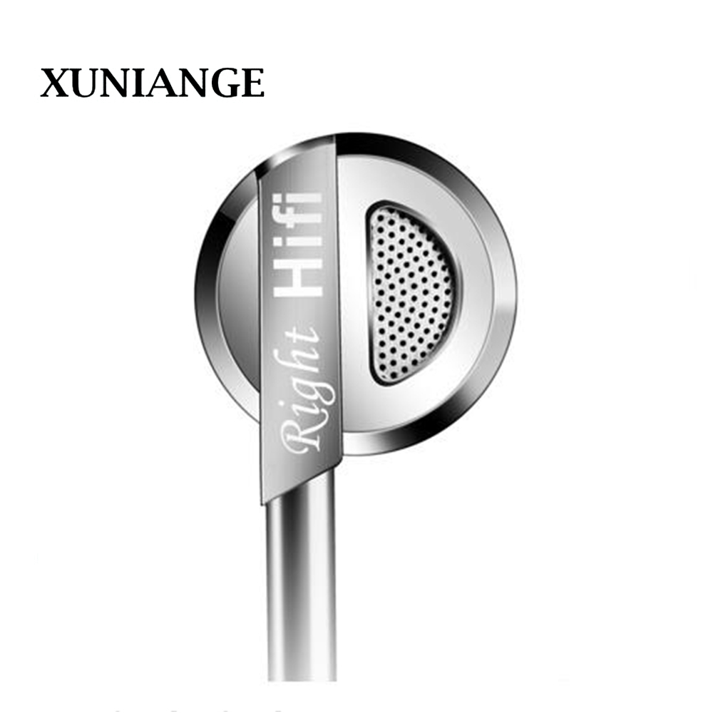 Earphone QKZ DM9 Zinc Alloy HiFi Earphone In Ear Earphones fone de ouvido BASS Metal DJ MP3 Headset auriculares audifonos Stereo langsom m45c metal in ear earphone headphone stereo hifi phone earphones with mic headset for iphone xiaomi fone de ouvido mp3