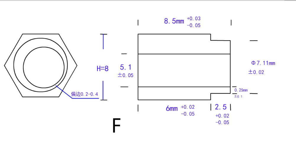 5x8x8.5_
