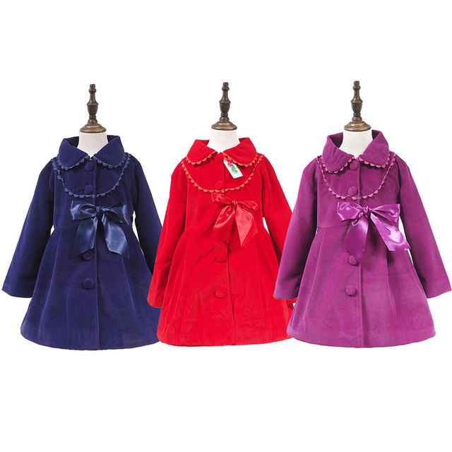 60 Winter Spring Fashion Kids Baby Cape Pattern Black Red Cotton Magnificent Kids Cape Pattern