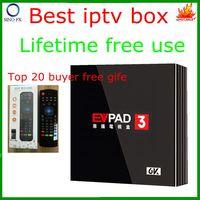2019-evpad3-singapore-best-android-70-tv-box-lifetime-free-iptv-instead-of-starhub-cable-box-evpad-3-singapore-fibre-box