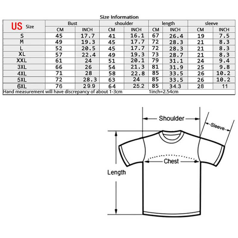 Voor Man Nieuwe T Shirt Ronde Kraag Zombieland Shady t-shirt Harajuku Tee Jongen Grafische Tee Modieuze