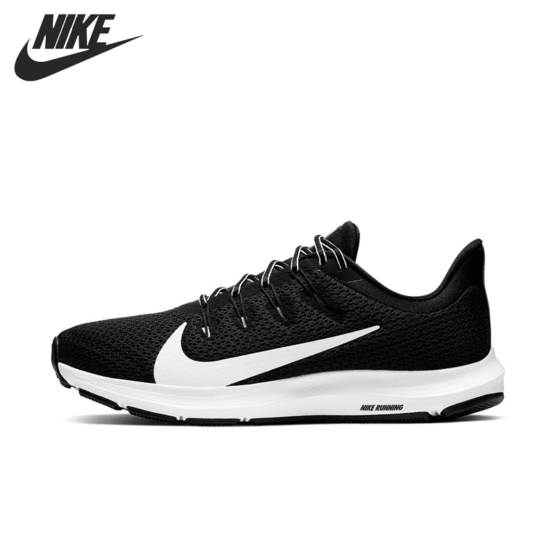 Original New Arrival  NIKE WMNS NIKE QUEST 2 Women's Running Shoes Sneakers
