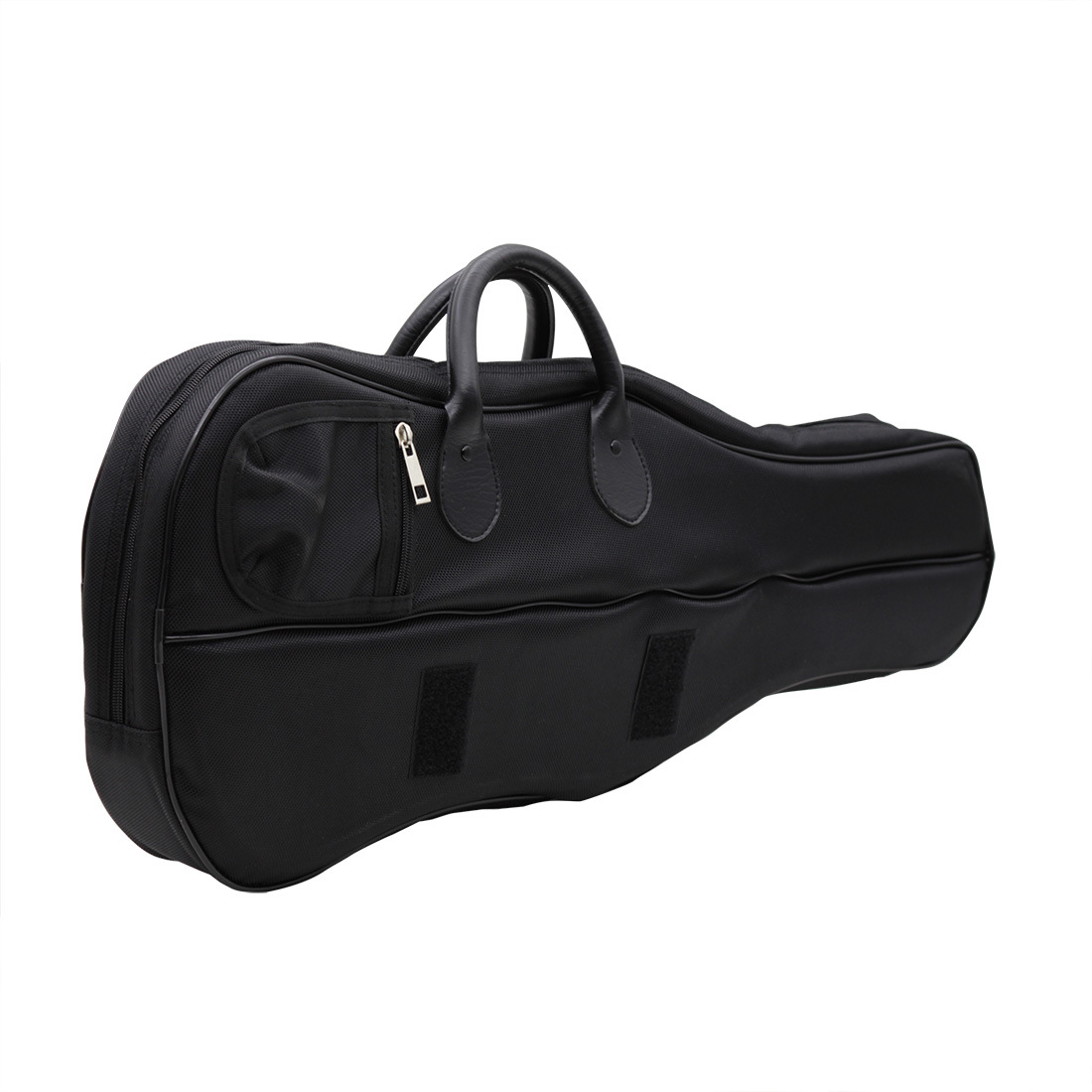 SEWS-IRIN Violin Hand Bag Soft Case Storage Box Waterproof Oxford 4/4 Violin Protection Accessory more colors violin soft case 4 4 a make violino velvet box backpack waterproof canvas safety light protection gig fiddle