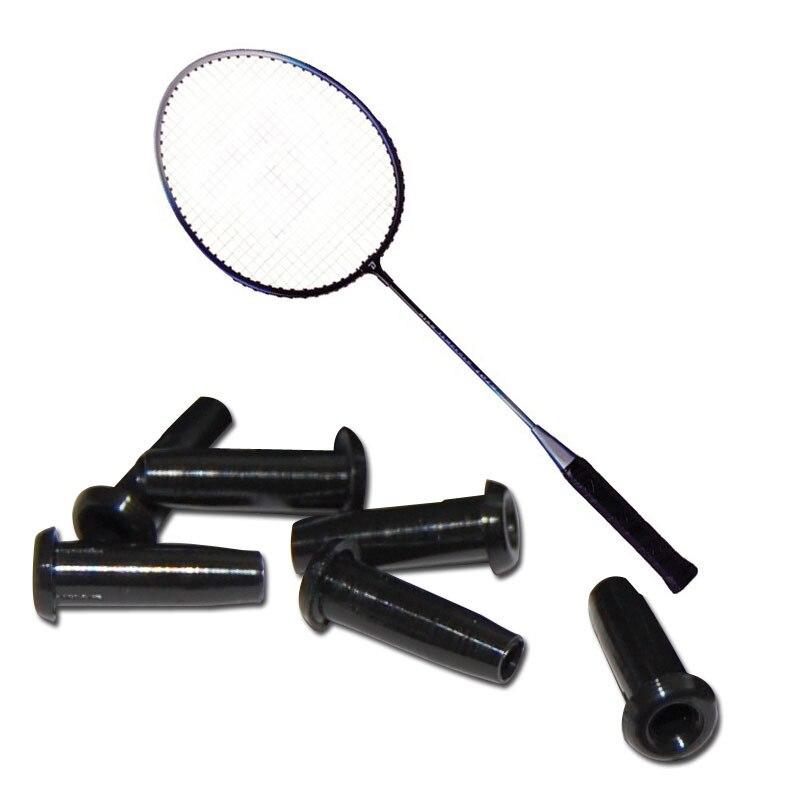 Schlägersportarten Badminton Aef-federballschläger-schläger-ösen-ösen Hitze Und Durst Lindern.