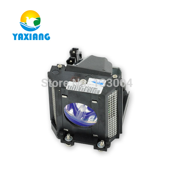 все цены на High quality AN-Z90LP with lamp housing fits for XV-Z90 XV-Z90E XV-Z90U XV-Z91 XV-Z91E XV-Z91U projector lamps etc онлайн