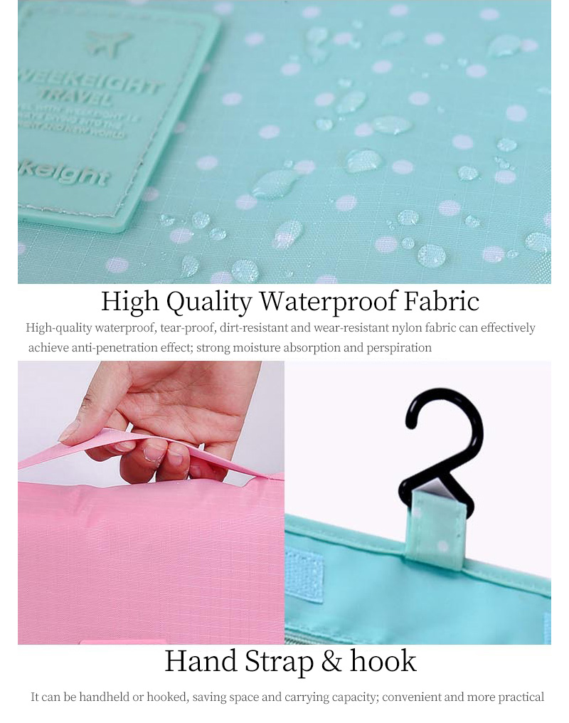 Fashion-Multi-functional-Waterproof-Compact-Hanging-Cosmetic-Travel-Bag-Toiletry-Neceser-Wash-Bag-Makeup-Necessaire-Organizer-2_09