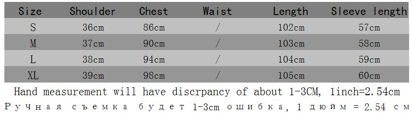 High quality 2016 new runway autumn dress women O-neck lantern sleeve elegant brand slim dresses bow ties design vestidos 1