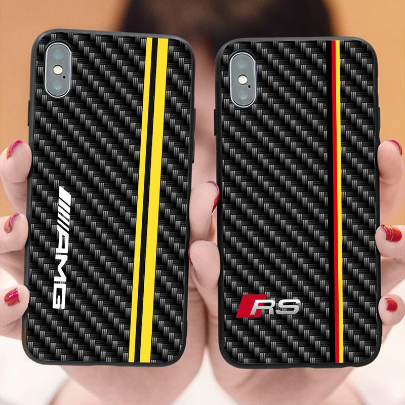 5efd2eeb44 ⑥ New! Perfect quality iphone 6s plus cases bmw and get free ...