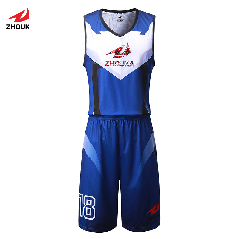 112bffbcf01 custom made any usa throwback basketball jerseys sublimation print  personalized pattern with colorful college basquete jersey-in Basketball  Jerseys from ...