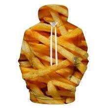 Mens green hoodie, new arrival, KFC 3D printing, hip-hop or hip hop necklace s-6xl wholesale hooded sweatshirt