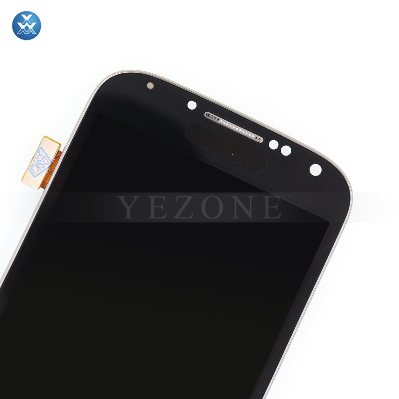 Samsung Galaxy S4 LCD (3)