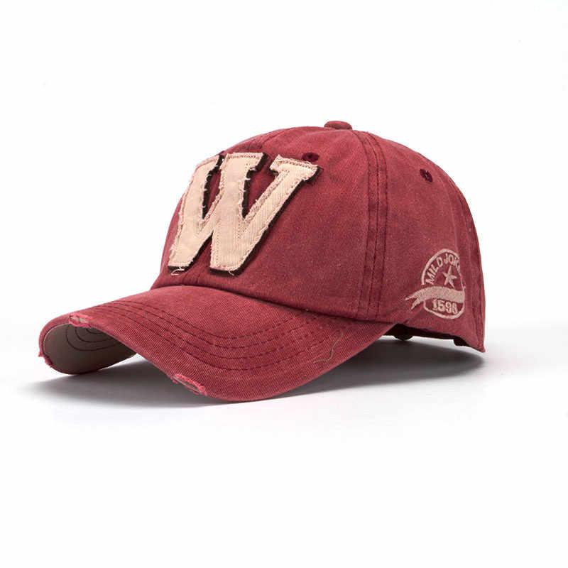 ISHOWTIENDA الرجال قبعة بيسبول القطن قبعات Napback الذكور Glof قبعة كرة السلة قبعات القبعات للرجال والنساء إلكتروني قبعة # BL1