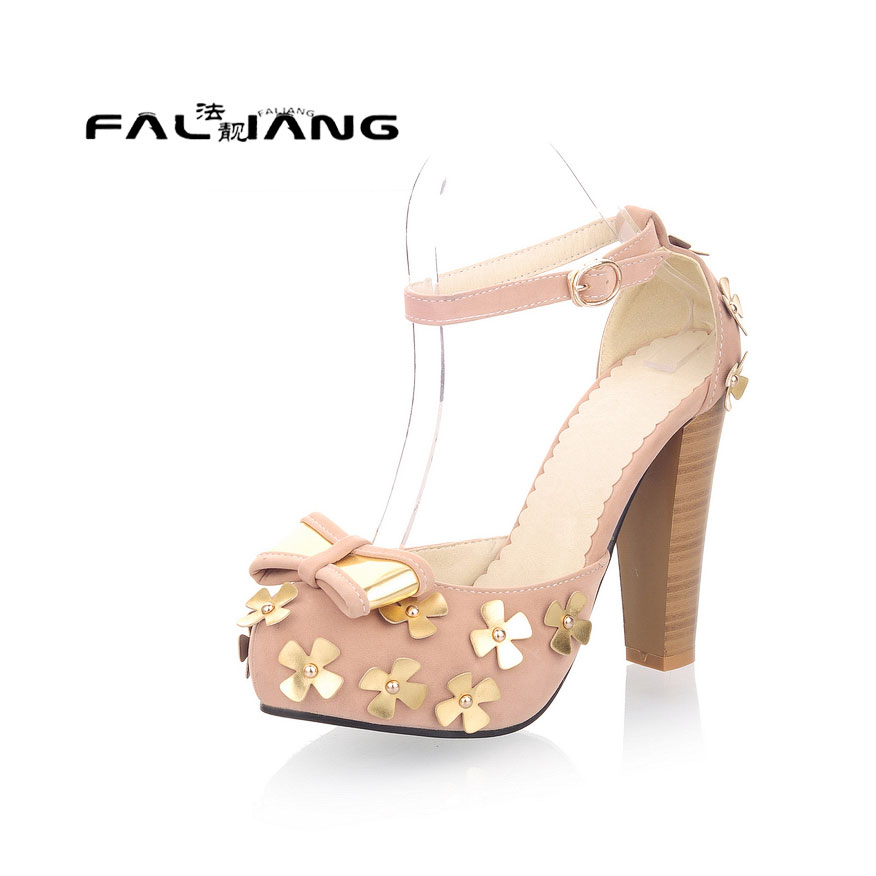 ФОТО Big Size Help printing surface A waterproof Taiwan The sexy style women's sandals women's shoes woman for women platform shoes
