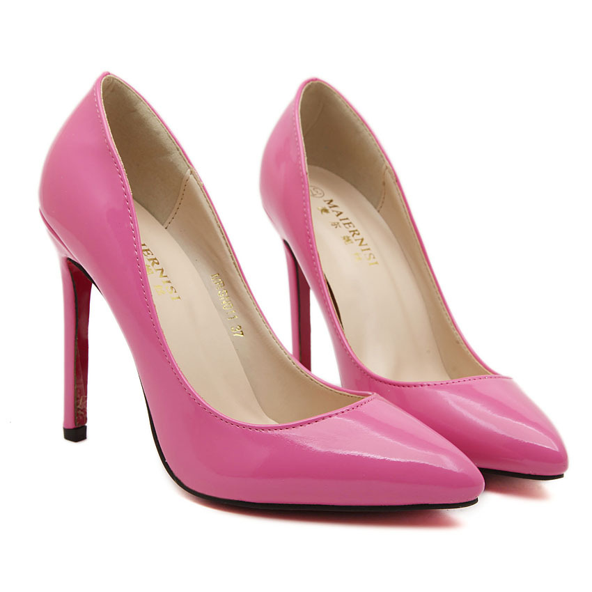 heeled shoes size 13 - 28 images