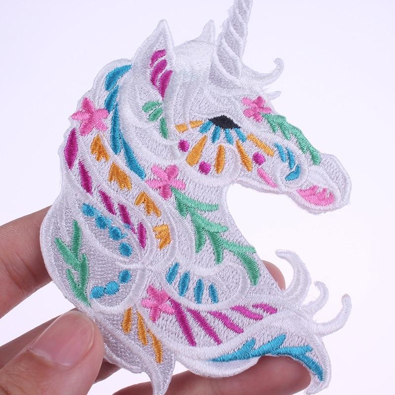 unicorn patch (4)