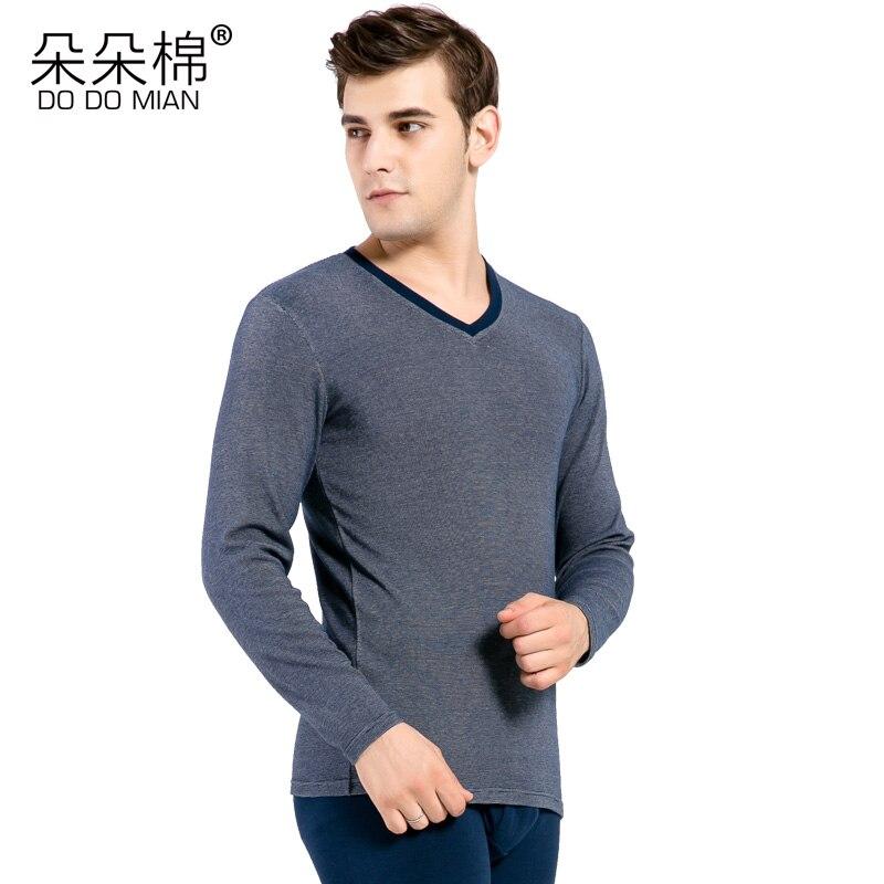 Online Get Cheap Long Winter Underwear -Aliexpress.com | Alibaba Group