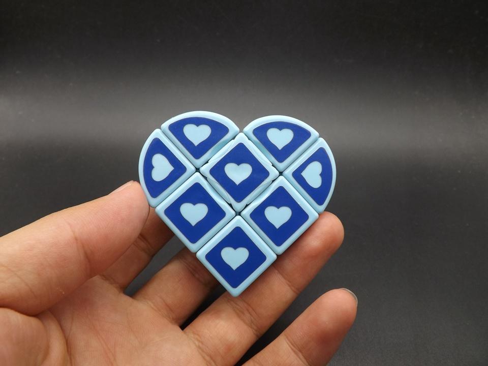 MO056-Heart (1)