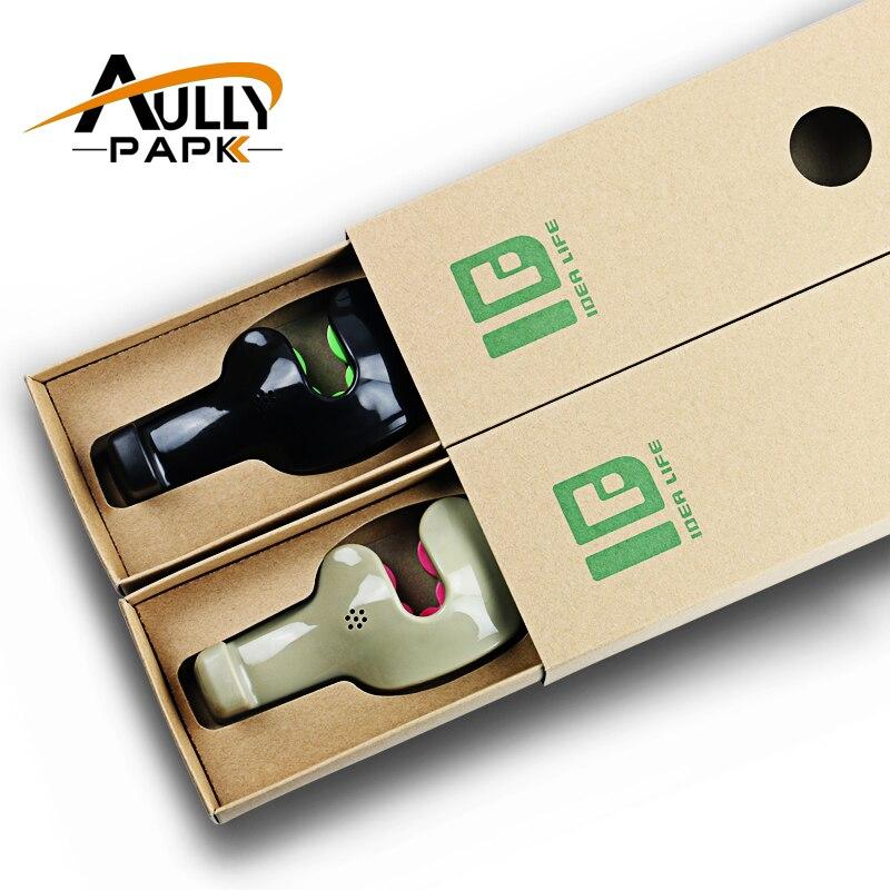 2PCS Car Fastener&Clip Interior Accessories Bags Auto Portable Seat hook Hanger Purse Bag Holder Organizer Holder Car Styling