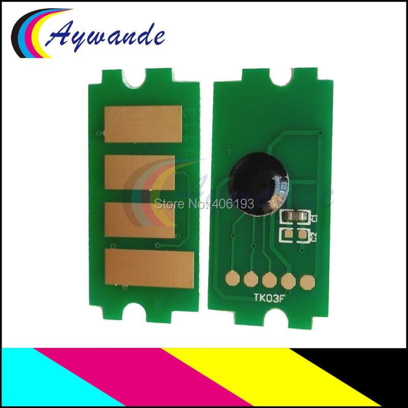 TK-1110 TK-1111 TK-1112 TK-1114 Toner Reset Chip for Kyocera FS-1020  FS-1040 FS-1120 FS-1003 FS1020 FS1040 FS1120 FS 1020 1040