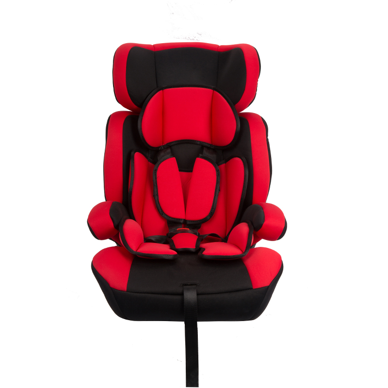 baby car seat children safety system for 9-36 kg group 1+2+3(I+II+III) 9 month-12 years old