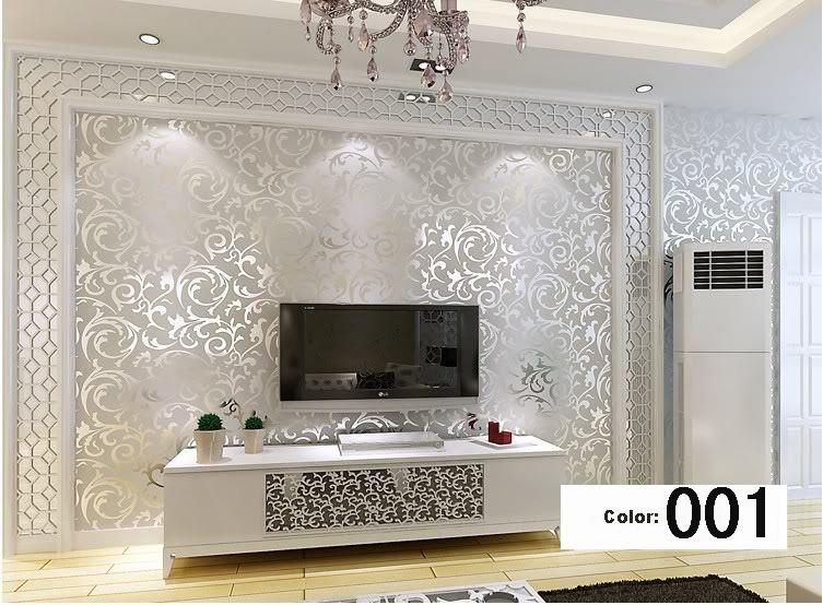 Italienische Tapete Kaufen Billigitalienische Tapete Partien Aus, Wohnzimmer  Design