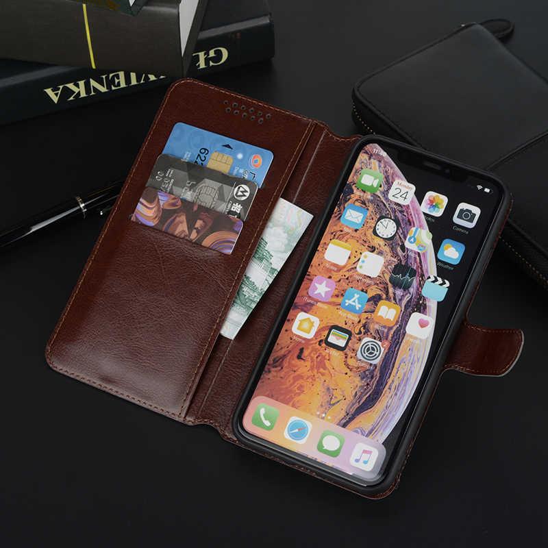 ブック電話ケースをレノボ Vibe S1 Lite/S1La40/S1 S1C50 S1A40 フリップ革ケース Fundas 高品質財布