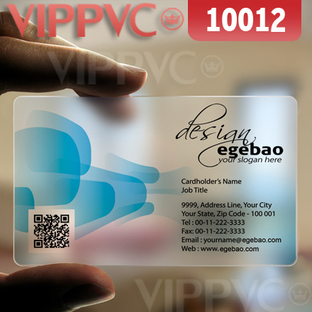 10012 standard business card size matte faces transparent card thin 10012 standard business card size matte faces transparent card thin 036mm reheart Gallery