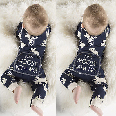 Fashon-Newborn-Infant-Baby-Girl-Boy-Moose-Deer-Long-Sleeve-Cotton-Romper-One-pieces-Xmas-Outfits-Christmas-2