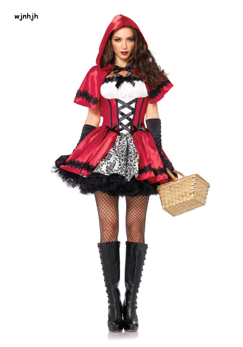 Online Get Cheap Christmas Halloween Costume -Aliexpress.com ...