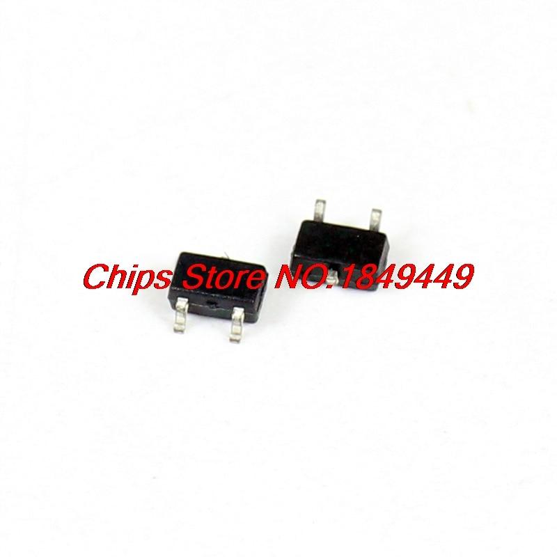 a4cb409f251c Цены Купить BSS138